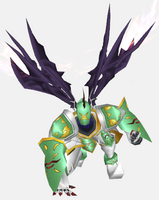 BlackSeraphimon2DMO.png
