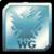 GRANJAS DE TOGEMON X 50px-Windguardians_emblem