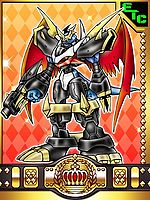ImperialdramonFM Championship Collectors Ultimate Card.jpg