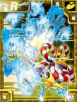 Kyubimon ex collectors card.jpg