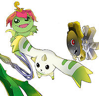 Promo Digimon Cover CS.jpg