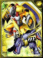 WarGreymon and MetalGarurumon RE Collectors Card.jpg
