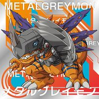 Metalgreymon Adventure 2020 sticker 2.jpg