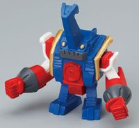 Ballistamon xw figure collection.jpg