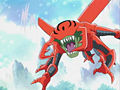 Digimon adventure - episode 01 09.jpg