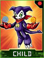 Impmon Collectors Child Card.jpg