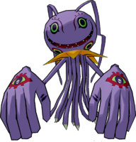 Keramon DSAM Model.png