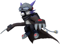 Logamon DUAM 3DS.png