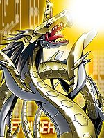 Metalseadramon collectors card.jpg