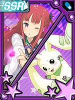 Terriermon Summon Night Collectors Card.jpg