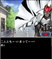 Digimon collectors cutscene 20 15.png