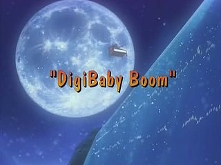 DigiBaby Boom)