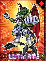 Murmukusmon Collectors Ultimate Card.jpg