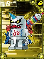 Omekamon collectors card.jpg