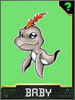 Pukamon Collectors Baby Card.jpg