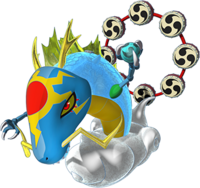 Weatherdramon.png