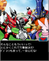 Digimon collectors cutscene 50 17.png
