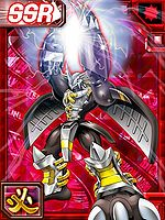 Blackwargreymon ex2 collectors card.jpg