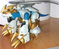 Imperialdramon Dragon Mode (Paladin Mode) toy.jpg