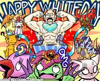 WhiteDay digimonweb.jpg