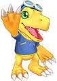 Agumon costume2 cs.jpg