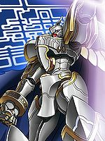 Alphamon collectors card.jpg