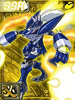 Miragegaogamon burst ex2 collectors card.jpg