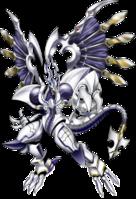 Dorugoramon Wikimon The 1 Digimon Wiki
