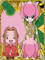 Mimi & Lilymon Collectors Digimon Adventure Special Card.jpg