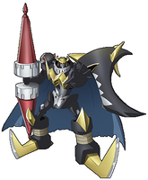Darkknightmon4.png