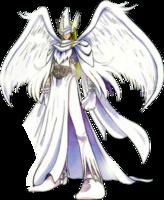 10th Dungeon Buer 164px-Holyangemon_priest
