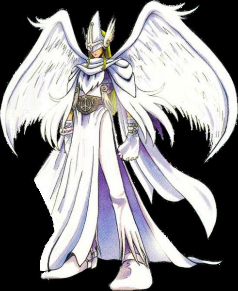 Holy Angemon 491px-Holyangemon_priest