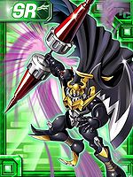 Darkknightmon ex collectors card.jpg