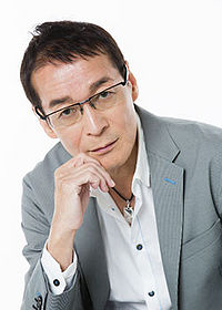 Wakamoto Norio - Wikimon - The #1 Digimon wiki