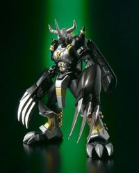 Darts blackwargreymon.jpg