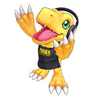 Agumon costume3 cs.jpg