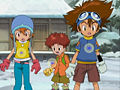 Digimon adventure - episode 01 04.jpg