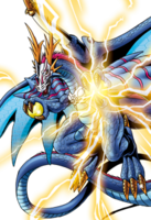 Wingdramon collectors.png
