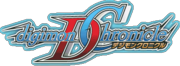Digimonchronicle logo.png