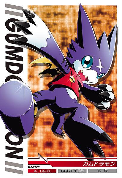 Digimon, A Revolução Digital 411px-Djt-4-004_front