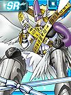 Holy Angemon White Day Collectors Card.jpg