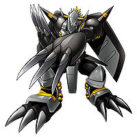 Black war greymon crusader.jpg