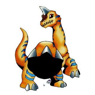 Digimon 02 digivoluções e outras coisas - Página 2 320px-Brachimon