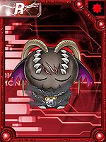Belphemon sleep collectors card2.jpg