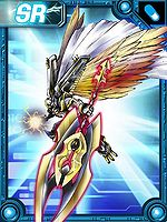 Alphamon ouryuken collectors card2.jpg
