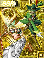 Petermon and Tinkermon ex collectors card.jpg