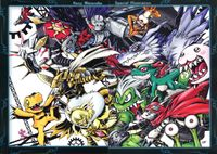 Special illustration Digital Monster 20th Anniversary Artbook.jpg
