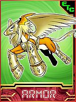 Pegasmon Collectors Armor Card.jpg