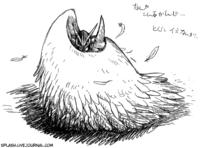 Ravmon - Wikimon - The #1 Digimon wiki