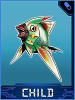 Swimmon Collectors Child Card.jpg